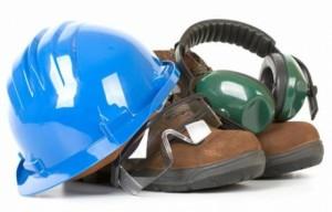 24-seguranca-do-trabalho-460x295